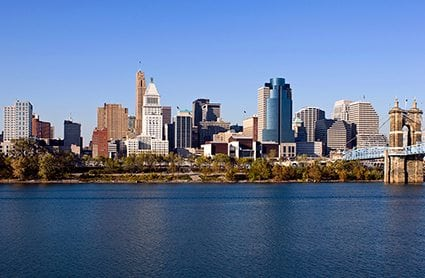 Cincinnati-air-quality