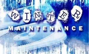 wintermaintenance